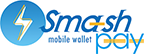Sma-sh pay - Mobile Wollet